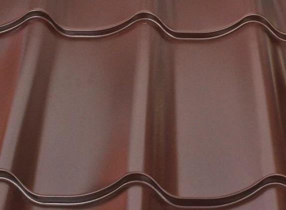 Шоколад (8017)