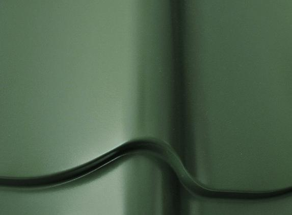 RR 11 (Зелёная хвоя)